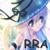 Ryusei Rol Academy (Afiliacion elite) 5010