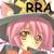 Ryusei Rol Academy (Afiliacion elite) Hytjtt12