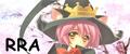 Ryusei Rol Academy (Afiliacion elite) Hytjtt14