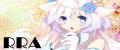 Ryusei Rol Academy (Afiliacion elite) Rra12010
