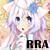 Ryusei Rol Academy (Afiliacion elite) Rra5010
