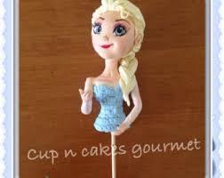 Elsa...en image! 710