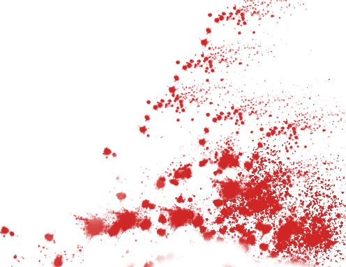 [Photoshop] - Signature :  Fullmetal Heart 14000811