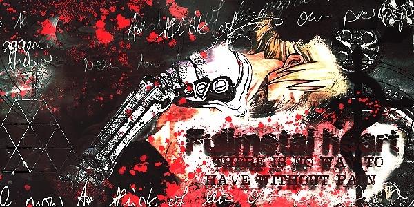 [Photoshop] - Signature :  Fullmetal Heart Sotwfi10