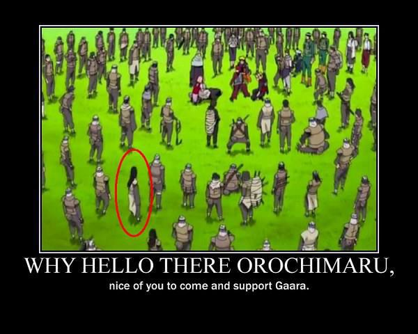 Images drôles de Naruto 12519_10