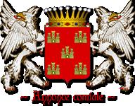 Mandat de Pandémie ( septembre 1462) Poitou10