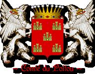 Mandat de Xedar: Juin 1462 Poitou11