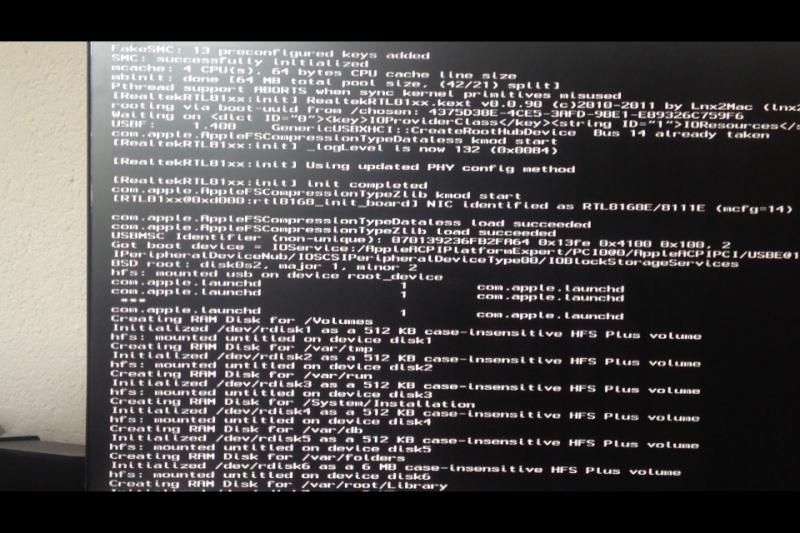 install fail sur h61 et I3 3220 Image-12