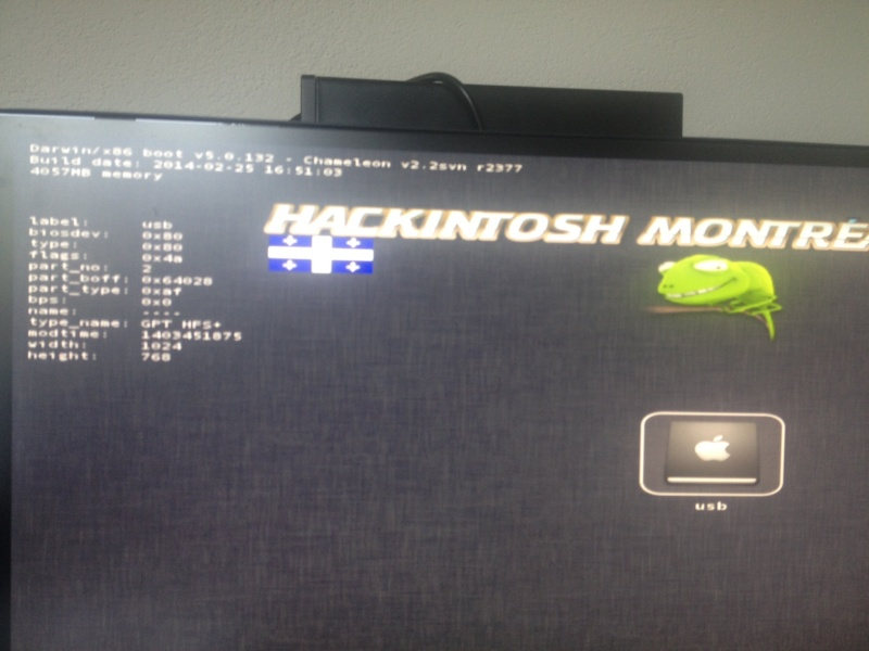 Can't find kernel-patch Photo-12
