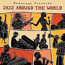 Vinile e CD, Musica Maestro! Jazz-a10