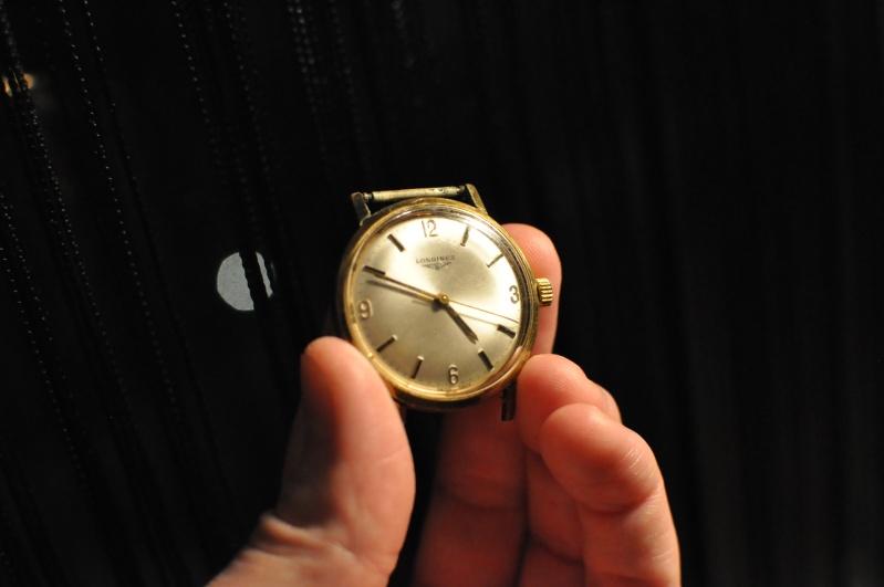 vulcain - [Postez ICI vos demandes d'IDENTIFICATION et RENSEIGNEMENTS de vos montres] - Page 13 Longin10