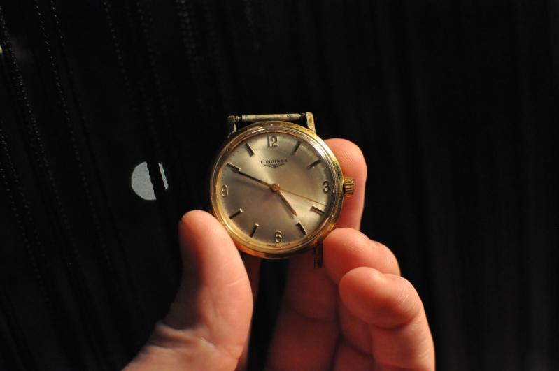 vulcain - [Postez ICI vos demandes d'IDENTIFICATION et RENSEIGNEMENTS de vos montres] - Page 13 Longin11
