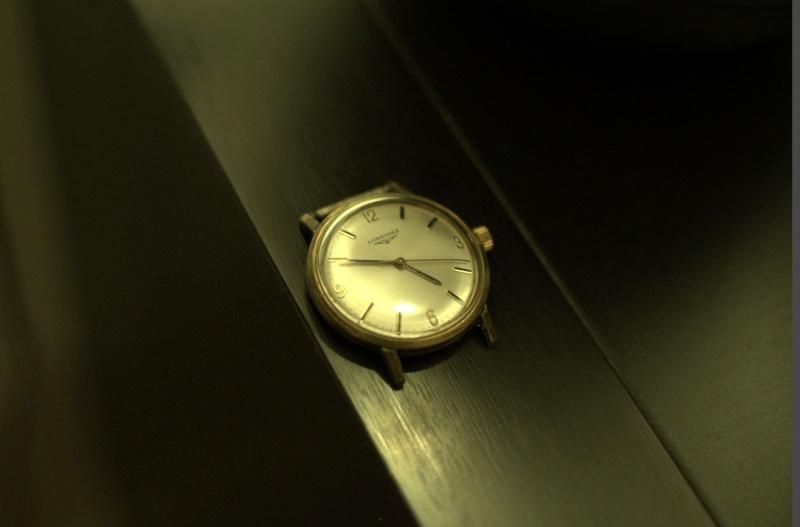 vulcain - [Postez ICI vos demandes d'IDENTIFICATION et RENSEIGNEMENTS de vos montres] - Page 13 Longin13
