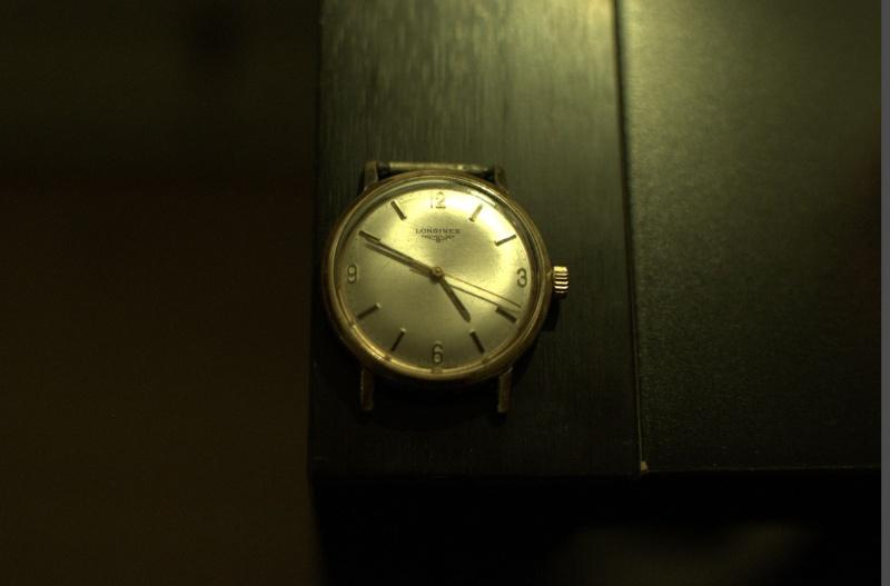 vulcain - [Postez ICI vos demandes d'IDENTIFICATION et RENSEIGNEMENTS de vos montres] - Page 13 Longin14