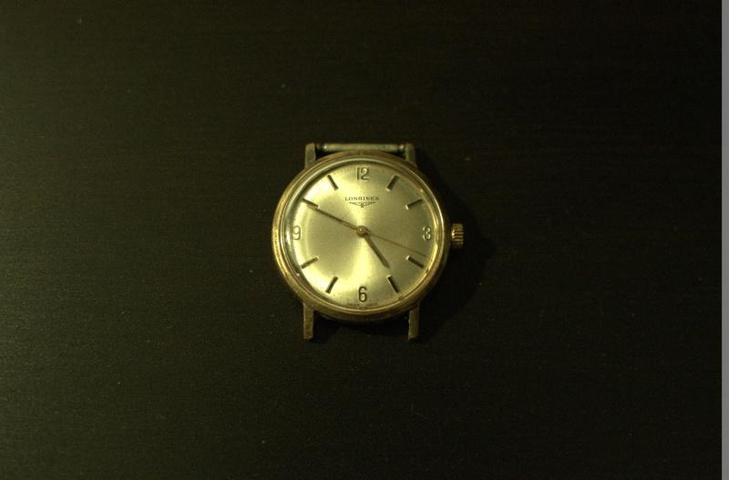 vulcain - [Postez ICI vos demandes d'IDENTIFICATION et RENSEIGNEMENTS de vos montres] - Page 13 Longin15