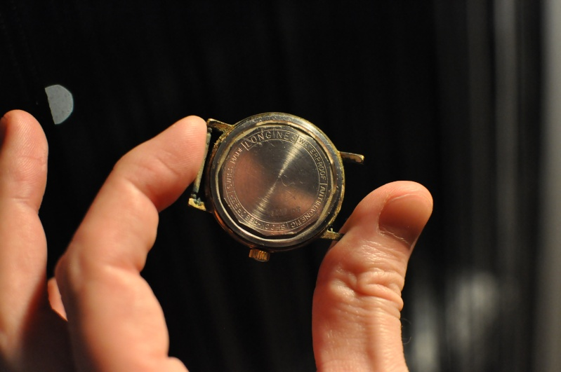 vulcain - [Postez ICI vos demandes d'IDENTIFICATION et RENSEIGNEMENTS de vos montres] - Page 13 Longin16