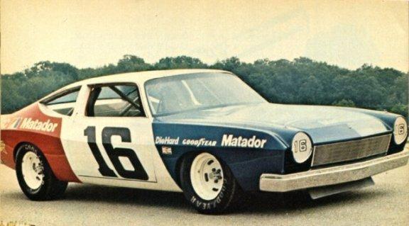 """'75 AMC Matador """"Bobby Allison"""" (AMT) [Terminé] - Page 2 Copie_10"""
