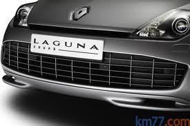 [yoda25] Laguna III.2 coupé 2.0 dCi 180 GT - Page 2 Images10