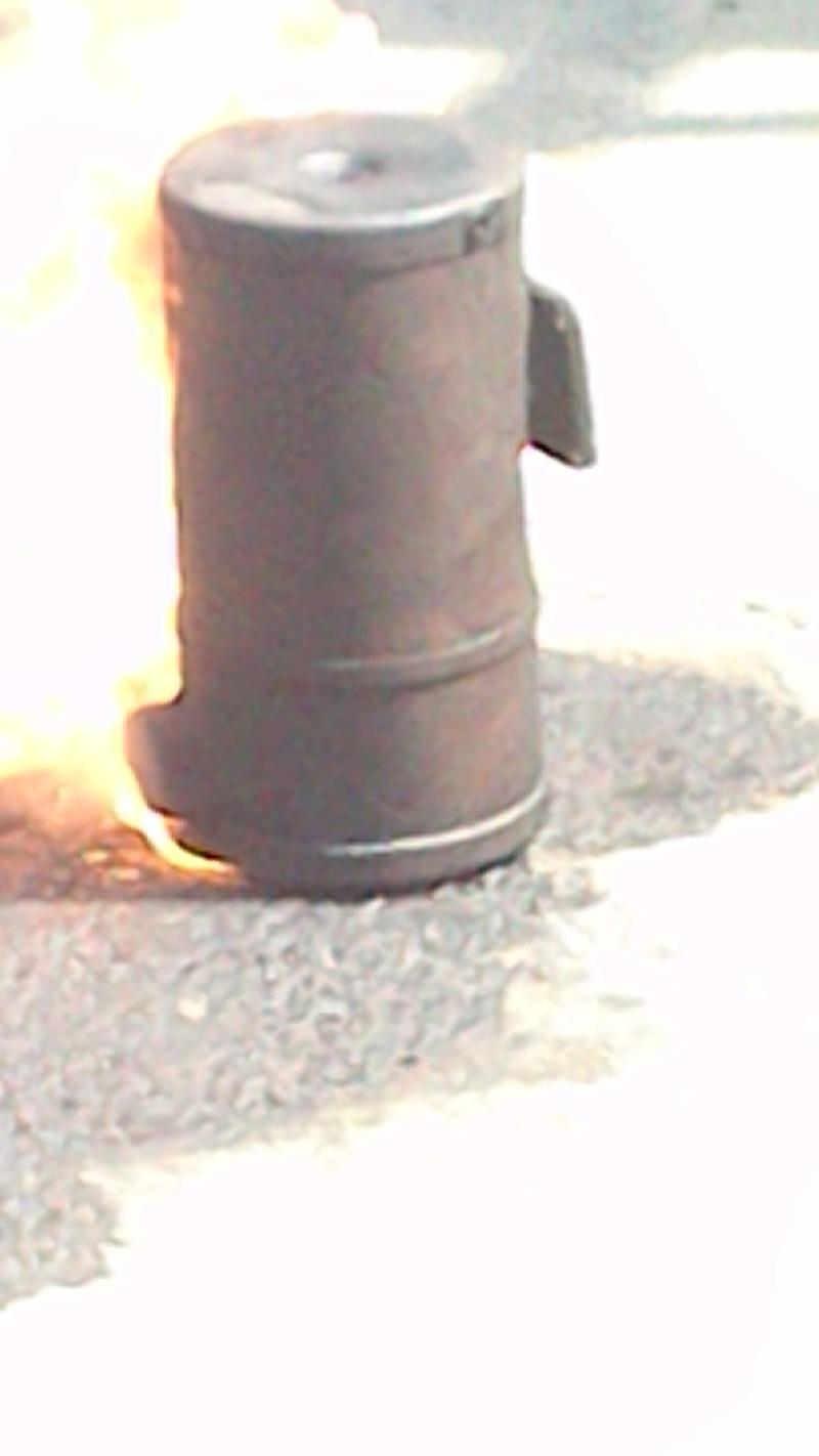 Joint - remise en etat staub pp6D  ( PB graissage sachs 600 resolu) Dsc_0235