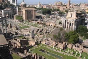 Traveler's Guide: Rome Thqp2c10