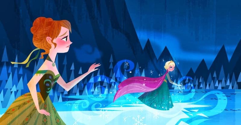 Les accros du shopping - Page 40 Frozen10