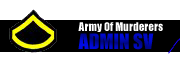 Admin Sv