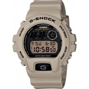 La plus belle des G-Shock : votre avis - Page 2 Gshock10