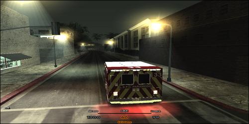 | Los Santos Fire Department | - Page 6 Sa-mp-13