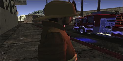 | Los Santos Fire Department | - Page 6 Sa-mp-18
