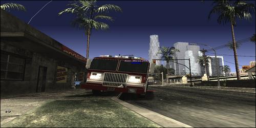 | Los Santos Fire Department | - Page 6 Sa-mp-21