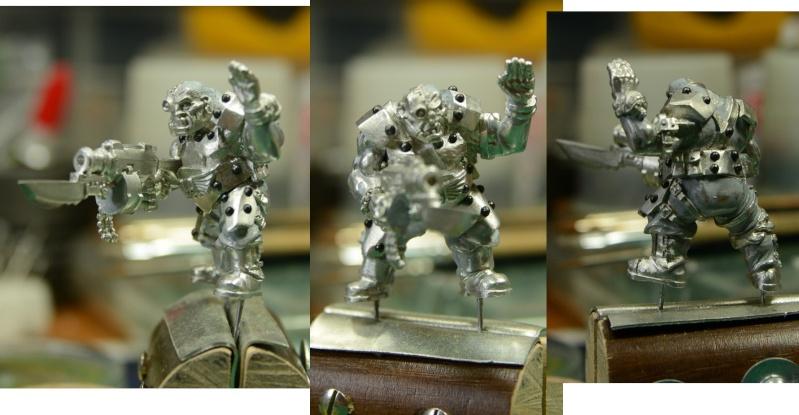 Sergent ogryn W40K  Ogryn_12