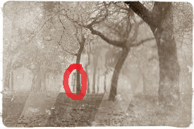 Slenderman Images and Text Stories Slende11