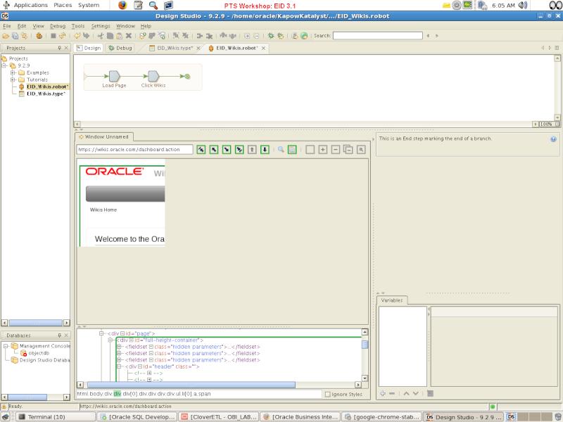 problem w/ navigation window Screen11