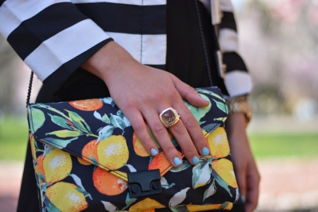 Street Style Inspirations…Totally fruity Fruit_13
