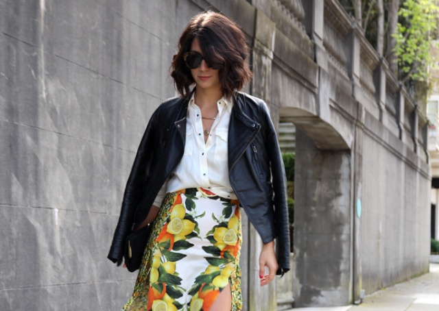 Street Style Inspirations…Totally fruity Fruit_14