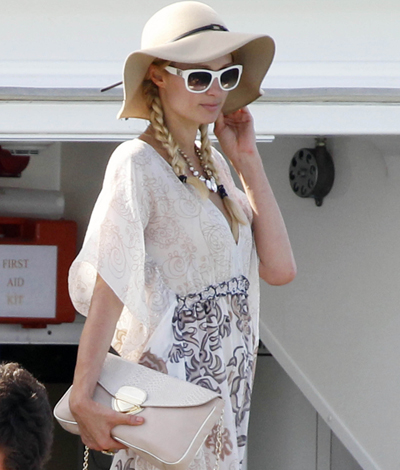 Street Style inspirations…summer hats Hat_110