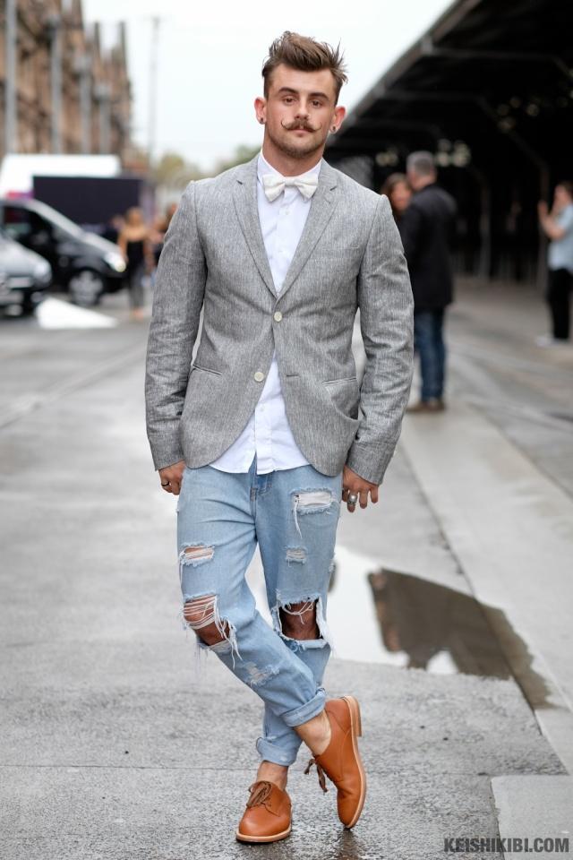 KEISHIKIBI- Australian Street Fashion & Street Style Keishi10