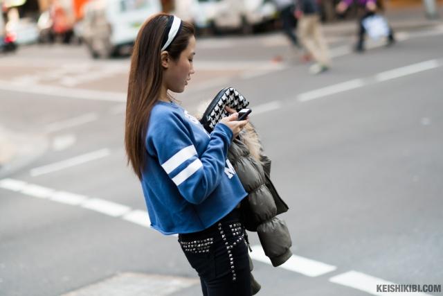 KEISHIKIBI- Australian Street Fashion & Street Style Keishi11