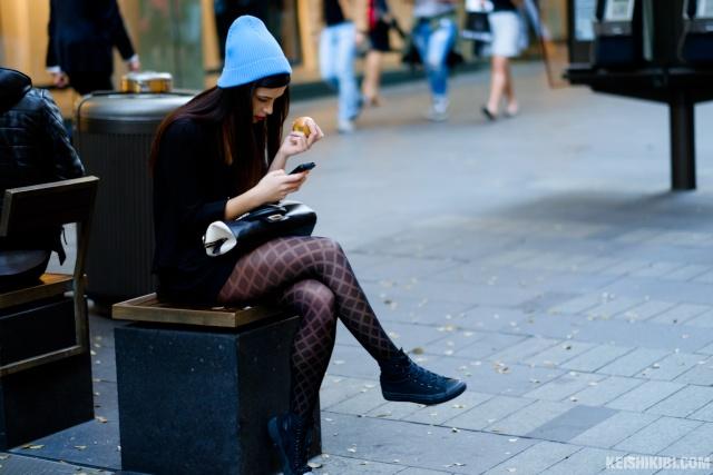 KEISHIKIBI- Australian Street Fashion & Street Style Keishi12