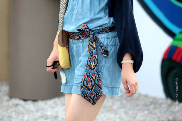 Street Style inspirations…The Knots Knot_210
