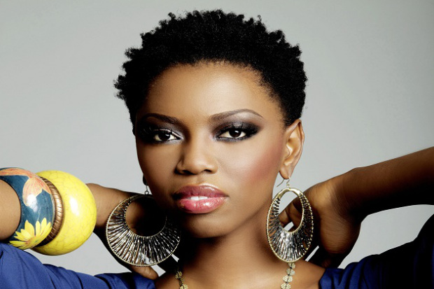 South African Superstar Lira is the new Beyonce Lira10