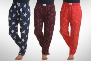 Summer Collection of Pajamas Choose From 6 Designs & 3 Sizes @ Rs.399 740-3010