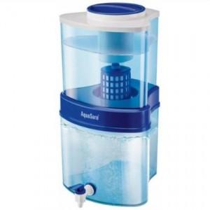 Eureka Forbes Portable Aquasure Xtra Tuff Water Purifier @ Rs.1599 778-3010