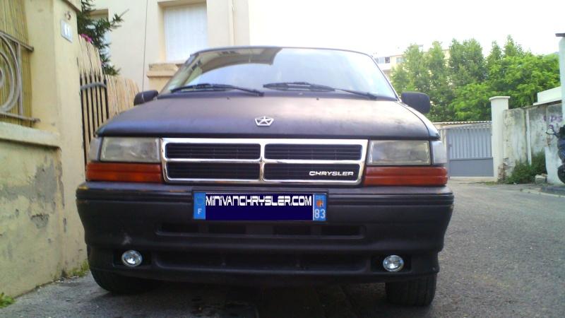 Mon Cricri S2 TD Img_2012