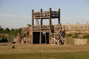 Heerlager