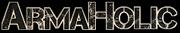 Presentación ^^ Armaho10