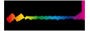 NUESTRAS COSAS Logo_b10
