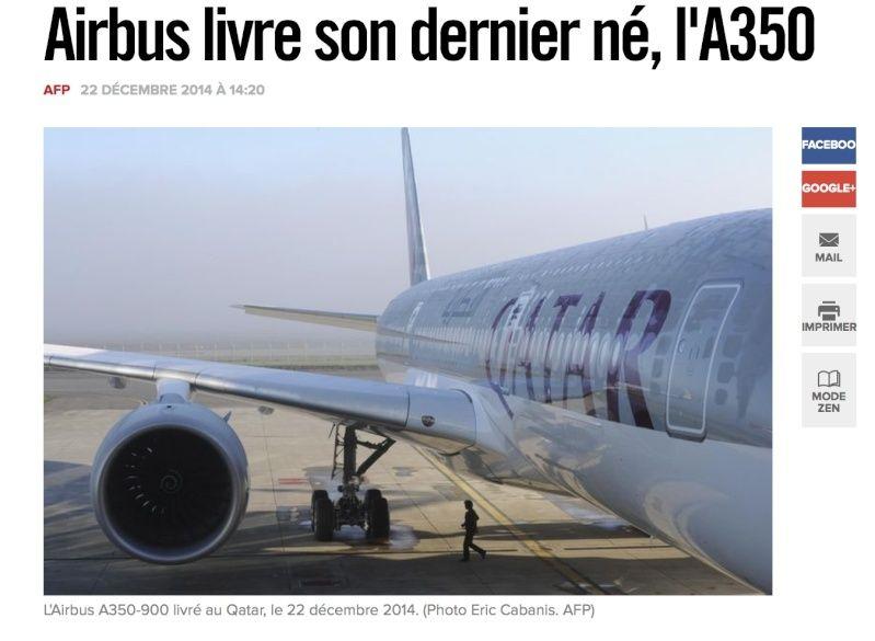 News Aéronautique Captur15