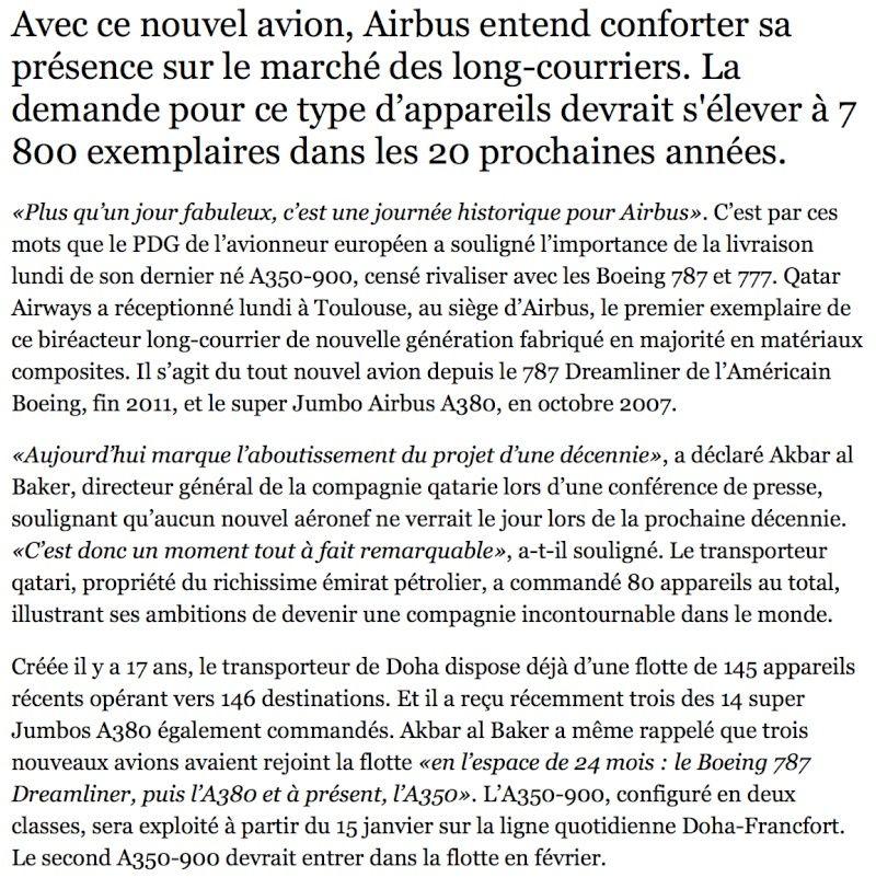 News Aéronautique Captur16