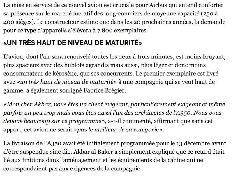 News Aéronautique Captur17